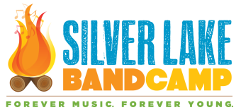 Silver Lake Band Camp